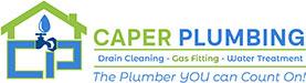 Caper Plumbing Inc.
